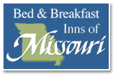 Bed & Breakfast Inns of Missouri